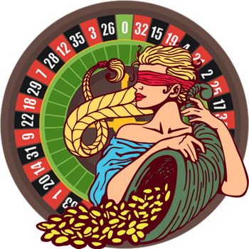азартные игры и фортуна